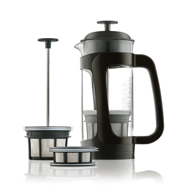 Espro Press P3-  преса за кафе